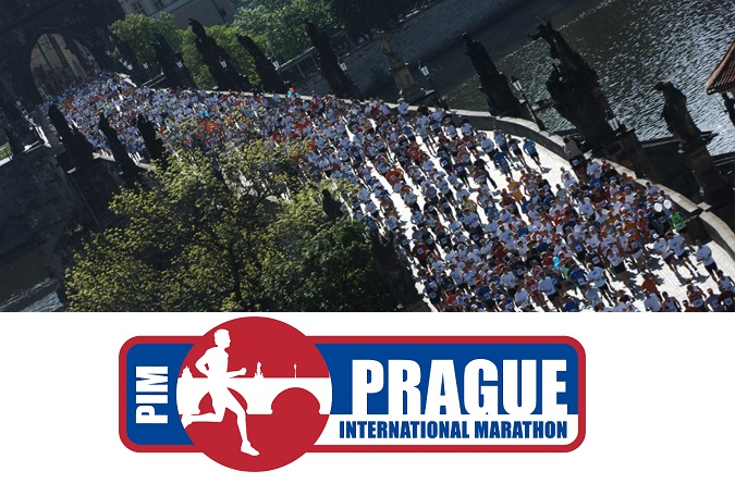 pragues-23th-annual-volkswagen-marathon-weekend