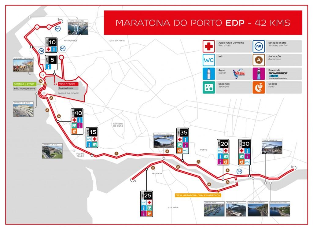 mapa_42km
