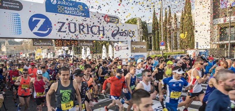 zurich-barcelona-marathon-800px-2